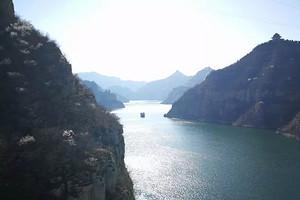 【美国维多利亚凯悦号】五星豪华游轮长江三峡4日游|重庆至宜昌