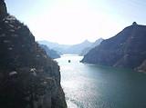 重庆到长江三峡旅游_重庆码头登船四日游【非常经典的路线行程】