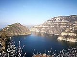 从重庆出发到长江三峡旅游推荐|三峡精品三峡往返三日游