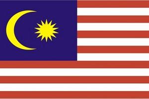 马来西亚个人旅游签证