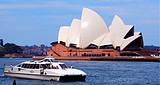 【遇见澳大利亚】悉尼、墨尔本深度 7日观光之旅