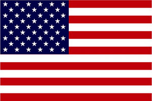 美国个人旅游签证