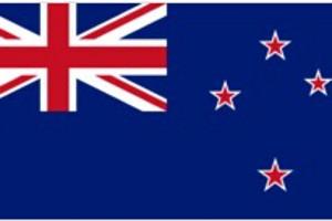 新西蘭商務訪問簽證