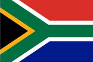 南非个人旅游签证