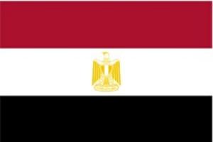 埃及个人旅游签证(包签)