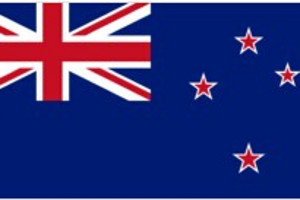 新西蘭探親或訪友簽證
