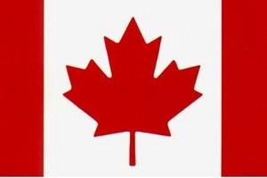 加拿大個人旅游簽證
