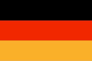 德国个人旅游签证
