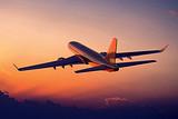 """飞机上""""最不干净""""的5个地方你不说,空姐不会搭理你!"""