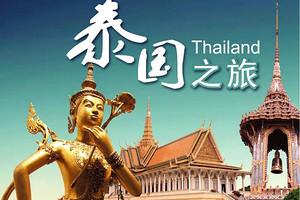 泰国签证(原价100元现在特价50元)
