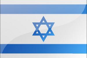 以色列签证