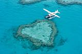 澳大利亚_澳洲_大堡礁9天精彩之旅