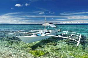 白鹭会员专享_菲律宾 宿务薄荷包机浪漫六日