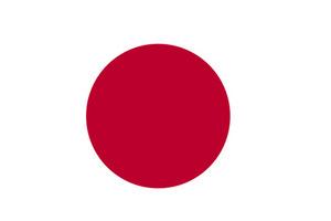 日本旅游 日本旅游个人旅游签证 白鹭卡会员价