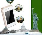 美国加拿大_漫游超人_机场国际wifi_出租