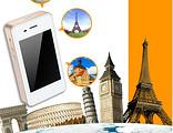欧洲33国_漫游超人_机场国际wifi_出租