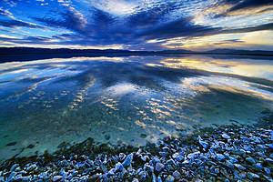 一路向西 兰州 青海湖 茶卡盐湖 塔尔寺 双飞一卧七日游