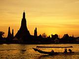 白鹭会员专享_泰国享万豪曼谷芭提雅双飞6日游