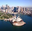 厦航国旅_厦门直飞澳洲澳凯墨8天精彩之旅