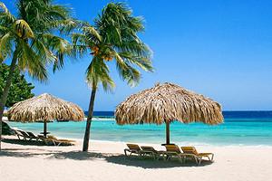 暑假 宿务+薄荷岛亲子五日游