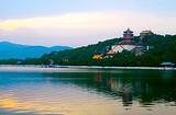 厦航国旅_至尊品味北京双飞五日品味之旅