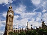 白鹭会员专享_厦门出发英国一地深度游10天
