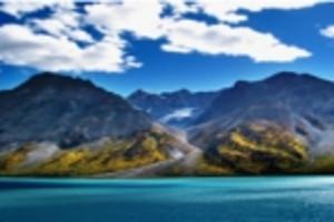宁夏出发至西藏四卧11日游