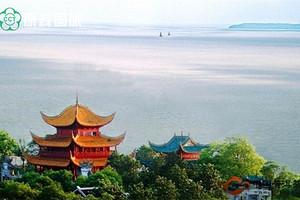 桂林到長沙、韶山、張家界、天門山、鳳凰單高單臥6日尊貴游