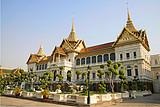 泰國普通簽證