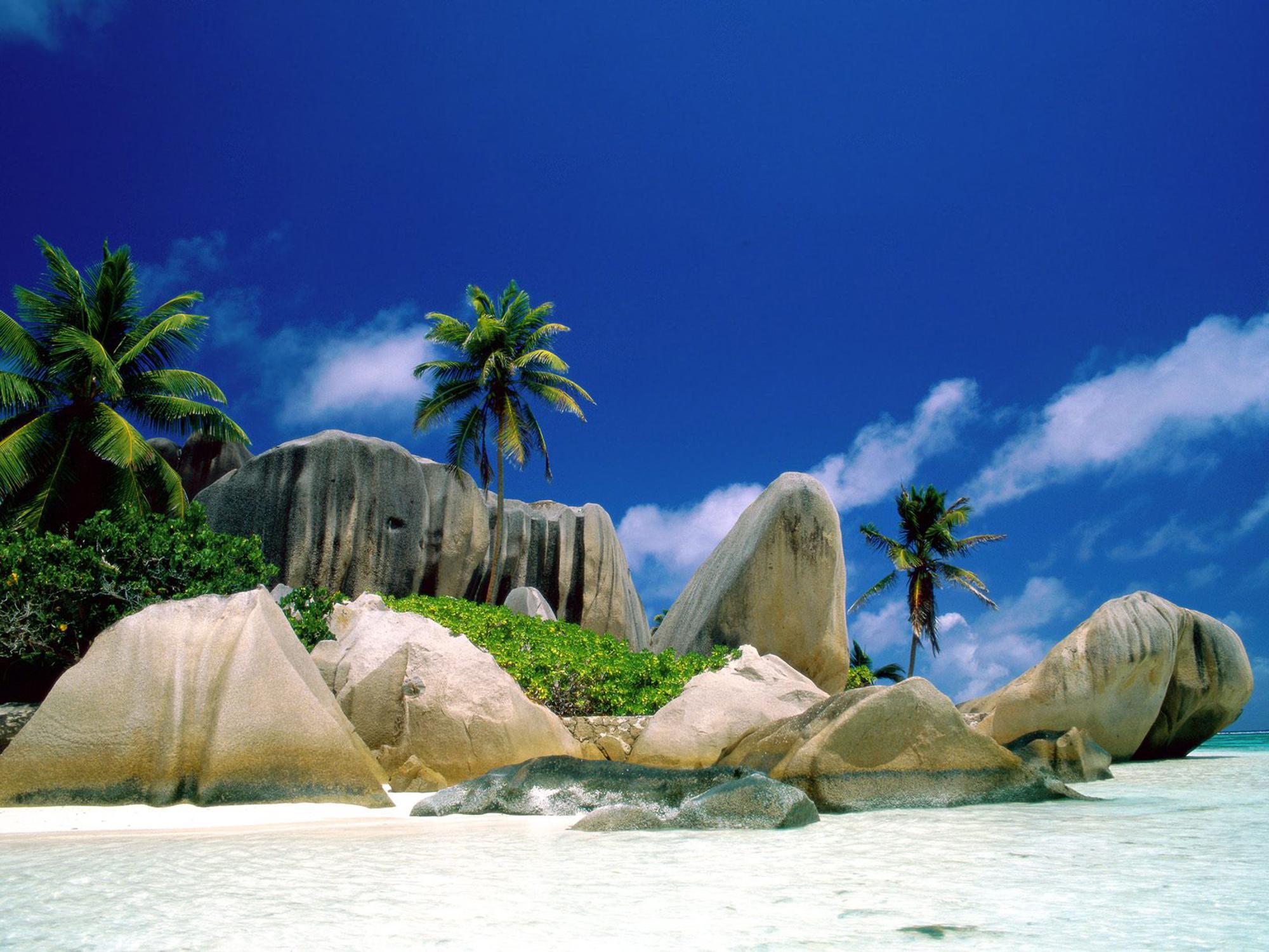 海南风景图片高清大全