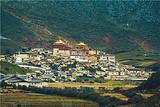 环游香格里拉|郑州到云南昆明、大理、丽江、香格里拉三飞6日游