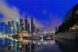 泰风情 2.0版<曼谷-芭提雅6日游>郑州包机直飞泰国