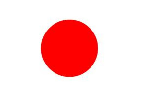 日本旅游签证(保签)