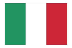 意大利探亲签证