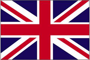 郑州旅行社办理英国探亲签证