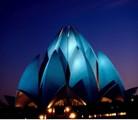 郑州到南印度7晚9天风情之旅