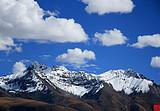 【户外越野游】领航·川藏珠峰青藏大环线18日 狂野自驾