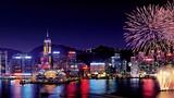 【飞跃奇妙】郑州到香港/长隆夏令营