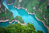 峰林峡1日游