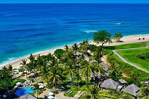 重庆到巴厘岛旅游报价_巴厘岛+新加坡+马来西亚旅游线路9日游