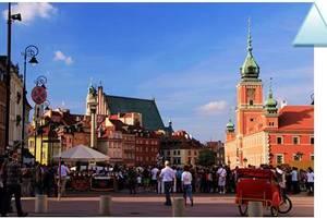 欧洲高端/定制旅游6国13日游_【品质游】重庆到欧洲旅游特价