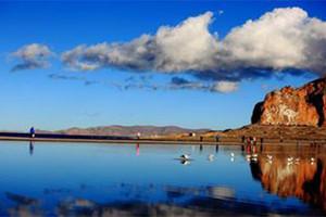 林芝+拉萨+纳木错+羊湖去卧回飞10天游_重庆到西藏跟团游