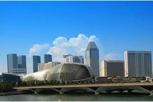 新加坡【致未来的自己】亲子游4晚6天_重庆到新加坡旅游费用
