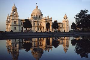 孟加拉个人旅游签证费用_办理流程_材料资料