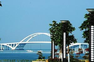 重庆出发到厦门、鼓浪屿、集美半自由5天_ 厦门旅游跟团价格