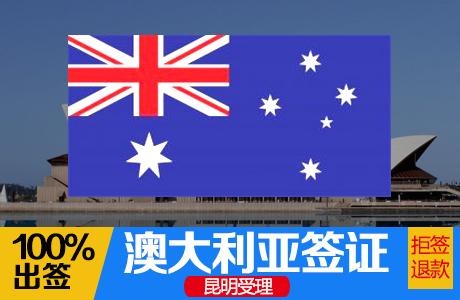 云南航空国际观光旅行社爱旅游网 签证 签证详情   124位游客关注