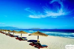 巴厘岛爱在蓝点5天(深起港止)