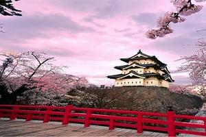 【寰·EY名名 日本本州經典6日游】1晚日式溫泉酒店