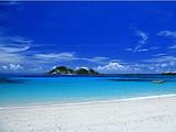 【蓝色魅力-冲绳岛5日阳光之旅】国航直飞