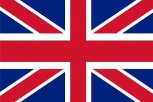 英国旅游签(北京办理)